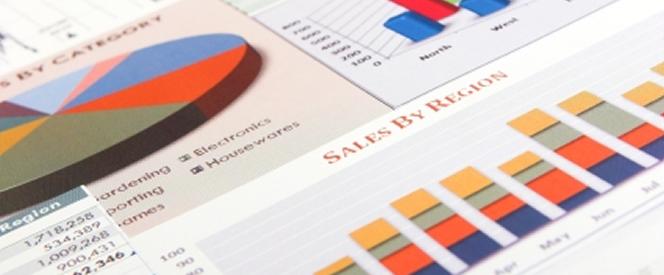 accounting_finance